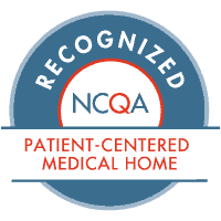 NCQA Level 3 Recognized